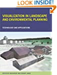 Visualization in Landscape and Enviro...