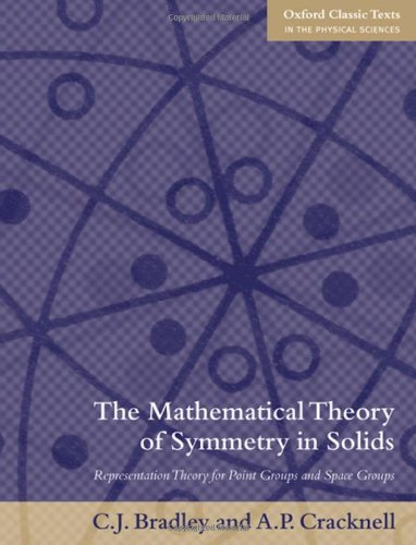 book Orthogonal Systems and