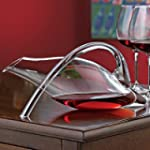 Wine Enthusiast Break-Resistant Fusio...