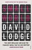Small World (009955416X) by Lodge, David