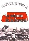 echange, troc Le mécano de la général - Édition Collector 2 DVD