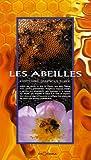 echange, troc Pascal Cottel - Les abeilles : Histoire d'apiculture