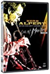 ALPERT;HERB/LORBER;JEFF BAND 1996: LIVE