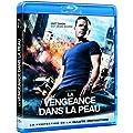 La Vengeance dans la peau [Blu-ray]