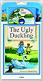 The Ugly Duckling - Book and CD (Children's Classics)