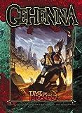 Vampire Gehenna (2004) (1588462463) by Dean Shomshak