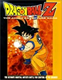 Dragonball Z: The Anime Adventure Game