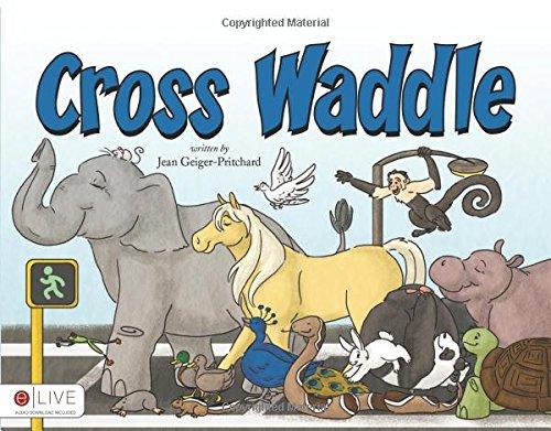 Cross Waddle