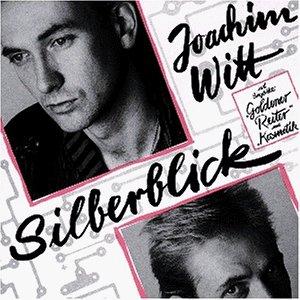 Joachim Witt - Pop & Wave Spezial: Die deutsc - Zortam Music