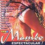Lupita - Fruko Y Orquesta