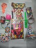 #7: Birthday Decoration Kit