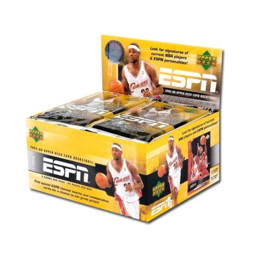 Buy 2005-06 ESPN Basketball Trading Cards (Upper Deck ,Lighting & Electrical, Electrical, Circuit Breakers Fuses & Load Centers)