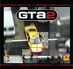 GTA 2 [Software Pyramide]