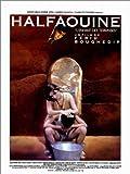 Halfaouine, l'enfant des terrasses