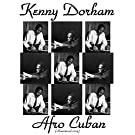 Afro Cuban (Remastered 2014) (Remastered 2014)