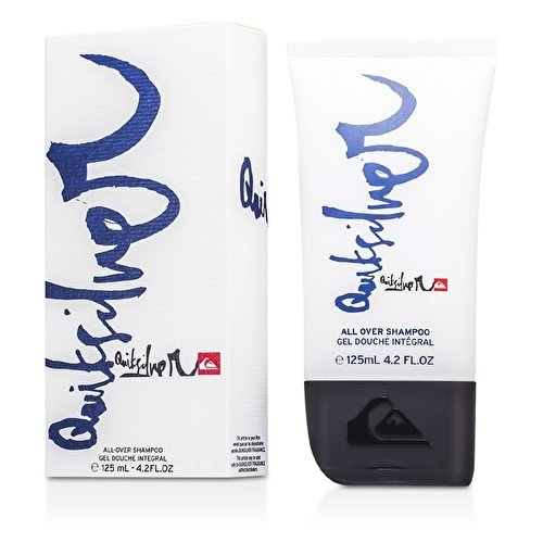 quiksilver-all-over-shampoo-125ml