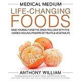 Anthony William (Author) Buy new:   $20.00