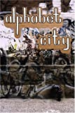 Alphabet City: Out In The Streets