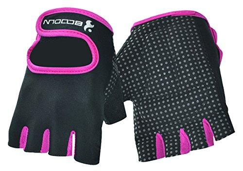 yf-36-gants-unisexe-avec-paume-en-silicone-antiderapant-ideal-pour-gymnastique-crossfit-fitness-kett