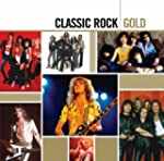 Classic Rock Gold