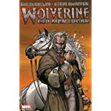 Wolverine : Old Man Loganpar Steve McNiven