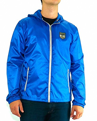 bikkembergs-jacket-dirk-bikkembergs-lighting-blue-shell-logo-wind-l-blue