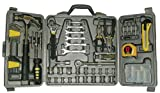 Cheap Fuller Tool 997-8160 160-Piece Home Repair Kit