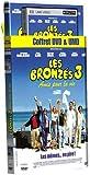 echange, troc Les Bronzés 3 : Amis pour la vie [inclus la version UMD du film]