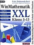 WinMathematik XXL f�r die Klassen 5-13