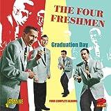 Graduation Day - Four Complete Albums [ORIGINAL RECORDINGS REMASTERED] 2CD SET
