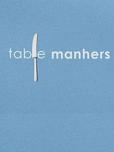 Table Manhers