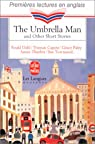 The umbrella man and other short stories par Yvinec