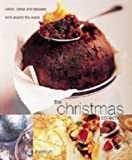 The Christmas Collection (0600596443) by Hamlyn