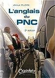 echange, troc Almut Plays - L'anglais du PNC
