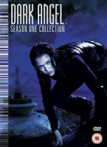 Dark Angel S1 [Import anglais]