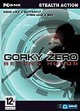Gorky Zero (PC)