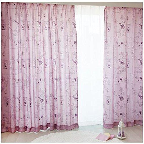 rideau-disney-alice-au-pays-des-merveilles-pinces-rose-w393-x-h728-pretty-fabrique-au-japon