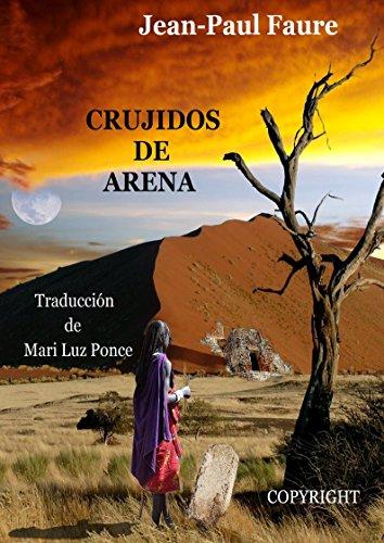 crujidos-de-arena-crissements-de-sable-french-edition