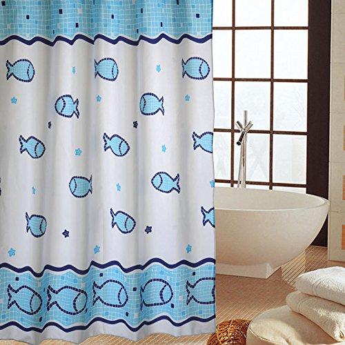 weian-agua-densidad-decorativa-cortina-de-ducha-con-alta-calidad