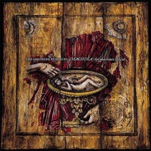 Smashing Pumpkins - Machina Machines Of God - Zortam Music