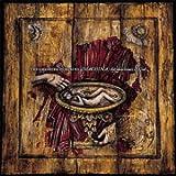 Machina-The Machines of God [VINYL]