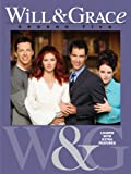 Will & Grace: Season Five [DVD] [Import] / Eric McCormack, Debra Messing, Megan Mullally, Sean Hayes, Gene Wilder (出演); Adam Barr, Alex Herschlag, Bill Wrubel, David Kohan, Gail Lerner, Gary Janetti, Jeff Greenstein (Writer); James Burrows (監督)