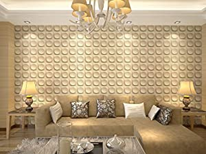 Felicity 3 D Wall Panels Dining Room Living Room Bedroom Feature Wall Decor