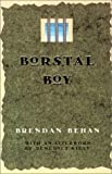 Borstal Boy (1567921051) by Brendan Behan