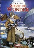 echange, troc Tsuruta - Spirit of wonder