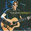 MTV Unplugged (International Version Ecopac)