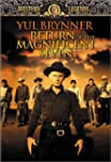 The Return of the Magnificent Seven (...