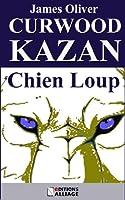 KAZAN, Chien Loup