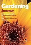 Summer [DVD]