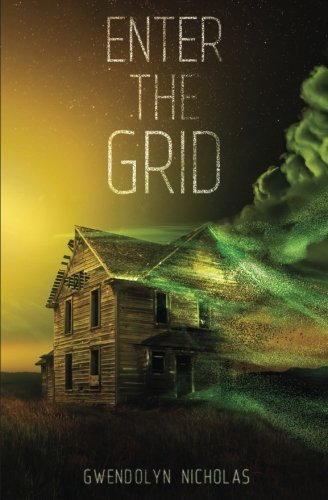 enter-the-grid-the-grid-series-volume-1